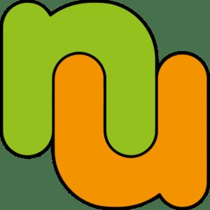 Natururne Logo - IKT Lenz GmbH Urnen Hersteller