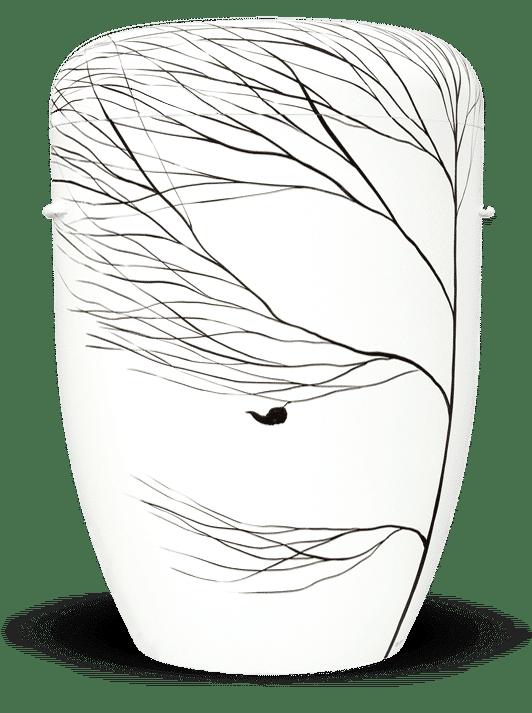 von-winde-verweht-slider